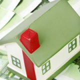 Ιδρύονται ΚΕΠ για τα «κόκκινα δάνεια»