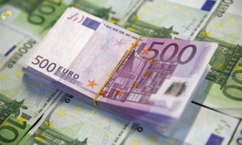 Κώδικας Δεοντολογίας Τραπεζών: Τι πρέπει να κάνουν οι δανειολήπτες