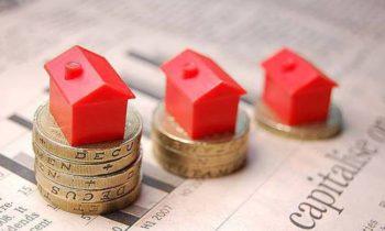 Κόκκινα δάνεια: Παρατάθηκε μέχρι τις 15 Ιουνίου η «προστασία» τους